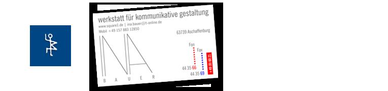 ´¯`·.¸¸.·´¯`·.¸¸.·´¯`·wissenswertes | webdesign aschaffenburg ´¯`·.¸¸.·´¯`·.¸¸.·´¯`·